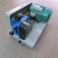 XL-91漆包线剥皮机、漆包线除漆机、剥漆机