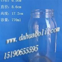 徐州罐头瓶价格,批发罐头瓶,罐头瓶生产商