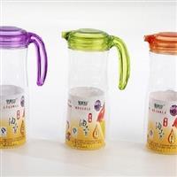 玻璃制品、玻璃瓶、玻璃杯、玻璃罐、玻璃碗、酱菜瓶、酒瓶、口杯、试剂瓶、化妆品瓶、玻璃珠