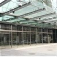 专业加工幕墙玻璃,建筑玻璃,装饰玻璃,