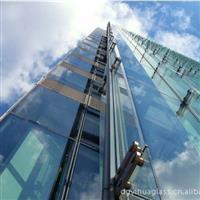 3-25mm的聚晶玻璃,东莞艺华弧形钢化玻璃有限公司,装饰玻璃,发货区:广东 东莞 东莞市,有效期至:2015-12-11, 最小起订:1000,产品型号:100