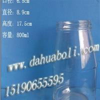 大容量饮料玻璃瓶,徐州饮料瓶价格,果汁玻璃瓶