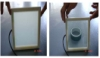 调光玻璃,洛阳龙乾玻璃有限公司,建筑玻璃,发货区:河南 洛阳 洛阳市,有效期至:2015-12-12, 最小起订:0,产品型号: