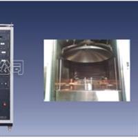 滤光片镀膜机