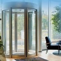 3-25超大钢化玻璃