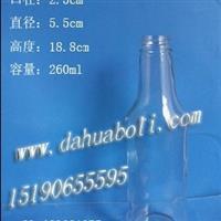 徐州麻油玻璃瓶厂家/麻油玻璃瓶生产商