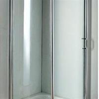 卫浴玻璃,东莞艺华弧形钢化玻璃有限公司,卫浴洁具玻璃,发货区:广东 东莞 东莞市,有效期至:2014-08-03, 最小起订:0,产品型号: