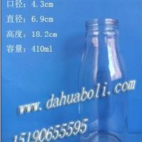 徐州奶瓶价格/成批出售玻璃奶瓶/无铅果汁玻璃瓶