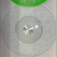 印花餐桌玻璃,东莞艺华弧形钢化玻璃有限公司,家具玻璃,发货区:广东 东莞 东莞市,有效期至:2014-08-03, 最小起订:0,产品型号: