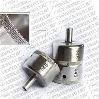 厂家直销各类高质价优/金刚石玻璃工具