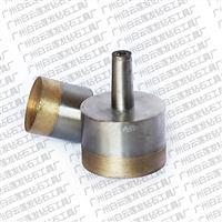 /金刚石工具高质价优各种型号玻璃钻头