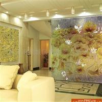 �h油玻璃,艺术玻璃,雕刻玻璃,建筑玻璃,家私玻璃,中空玻璃,彩绘玻璃,等厂