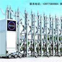 玉林电动门,电动门厂家,电动门价格