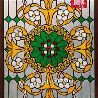 �W式玻璃 蒂凡尼玻璃 蒂凡尼玻璃平板