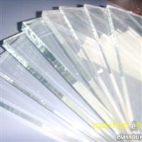 上海供应超白玻璃,上海豪威玻璃制品有限公司,原片玻璃,发货区:上海 上海 上海市,有效期至:2015-12-10, 最小起订:100,产品型号: