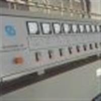 供应直边机斜边机异形机圆边机二手,郑州市韩氏卓旺二手玻璃机械厂,建筑玻璃,发货区:河南,有效期至:2015-12-12, 最小起订:0,产品型号:
