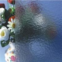 银霞压花玻璃,和合科技集团有限公司,装饰玻璃,发货区:浙江 杭州 杭州市,有效期至:2015-12-10, 最小起订:0,产品型号: