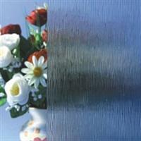 木纹压花玻璃,和合科技集团有限公司,装饰玻璃,发货区:浙江 杭州 杭州市,有效期至:2015-12-10, 最小起订:0,产品型号: