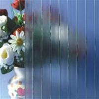 四季红压花玻璃,和合科技集团有限公司,装饰玻璃,发货区:浙江 杭州 杭州市,有效期至:2015-12-10, 最小起订:0,产品型号:
