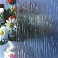 雨花1压花玻璃,和合科技集团有限公司,装饰玻璃,发货区:浙江 杭州 杭州市,有效期至:2015-12-10, 最小起订:0,产品型号: