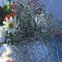 玫瑰压花玻璃,和合科技集团有限公司,装饰玻璃,发货区:浙江 杭州 杭州市,有效期至:2015-12-10, 最小起订:0,产品型号: