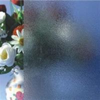 香梨压花玻璃,和合科技集团有限公司,装饰玻璃,发货区:浙江 杭州 杭州市,有效期至:2015-12-10, 最小起订:0,产品型号: