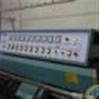 供应北京二手玻璃磨边机
