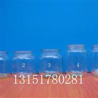 420ml玻璃罐头瓶,450ml罐头玻璃瓶,480ml罐头瓶生产厂家,玻璃瓶厂