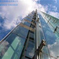 供应中空玻璃 建筑玻璃 幕墙玻璃,沙河市金宸玻璃制品有限公司,建筑玻璃,发货区:河北 邢台 沙河市,有效期至:2015-12-10, 最小起订:500,产品型号: