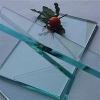 供应各种规格超薄玻璃