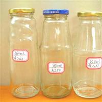 罐头瓶,饮料瓶,汽水瓶
