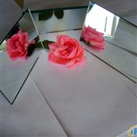 光镜 茶镜  灰镜,东莞艺华弧形钢化玻璃有限公司,卫浴洁具玻璃,发货区:广东 东莞 东莞市,有效期至:2014-08-03, 最小起订:10,产品型号: