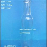 120ml麻油瓶,橄榄油瓶,芝麻油瓶