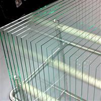 本厂专业加工水晶玻璃,价格优惠,质量保证,1件起批