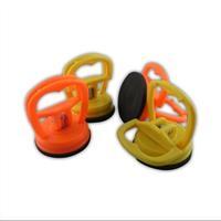 玻璃工具系列-单爪吸盘,广州安华磨具有限公司,机械配件及工具,发货区:广东 广州 天河区,有效期至:2015-12-12, 最小起订:0,产品型号:
