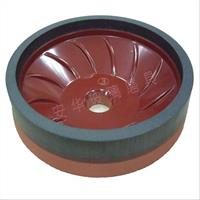 树脂轮系列-马赛克树脂轮,广州安华磨具有限公司,机械配件及工具,发货区:广东 广州 天河区,有效期至:2015-12-12, 最小起订:0,产品型号: