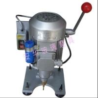 安华机械-安华手压式简易钻孔机,广州安华磨具有限公司,玻璃生产设备,发货区:广东 广州 天河区,有效期至:2015-12-12, 最小起订:0,产品型号: