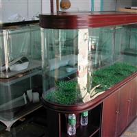 深圳热弯玻璃