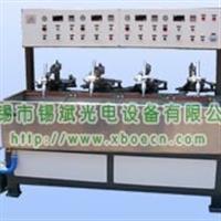 供应JP030.4A大四轴精磨抛光机