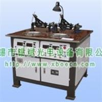 供应JP015.2A小两轴研磨抛光机