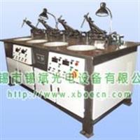 供应JP015.4A四轴研磨抛光机