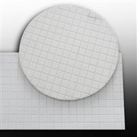 合成纤维抛光革、合成纤维抛光垫厂
