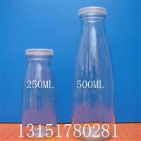 优质牛奶瓶,鲜奶瓶,酸奶瓶,布丁瓶,奶瓶盖生产厂家,玻璃瓶厂