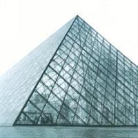 东莞艺华弧形钢化玻璃有限公司专业加工生产建筑玻璃,中空玻璃,家私玻璃,等,质量保证,价格优惠,欢迎来电咨询