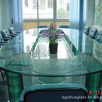 厂家直接加工生产各种异形玻璃钢化,建筑玻璃,家私玻璃,工艺玻璃,中空玻璃,家私玻璃,艺术玻璃,�h油玻璃