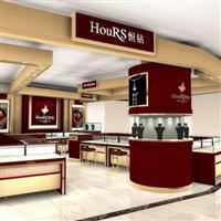 提供优质展柜玻璃,高等玻璃展柜,质量保证,货期准时厂