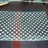 供应耐高温钢化玻璃盘/耐高温钢化玻璃碟