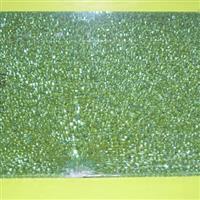 供应晶美牌钢化玻璃/建筑玻璃/北京优质钢化玻璃