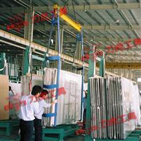 玻璃专项使用吊装带