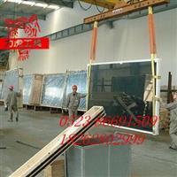 玻璃厂专项使用吊带